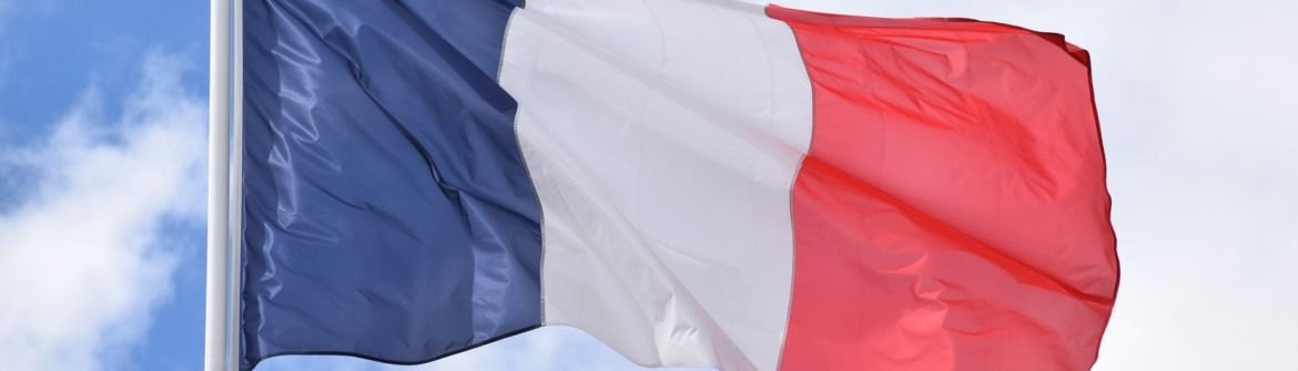Finding your ancestors in France: where to start