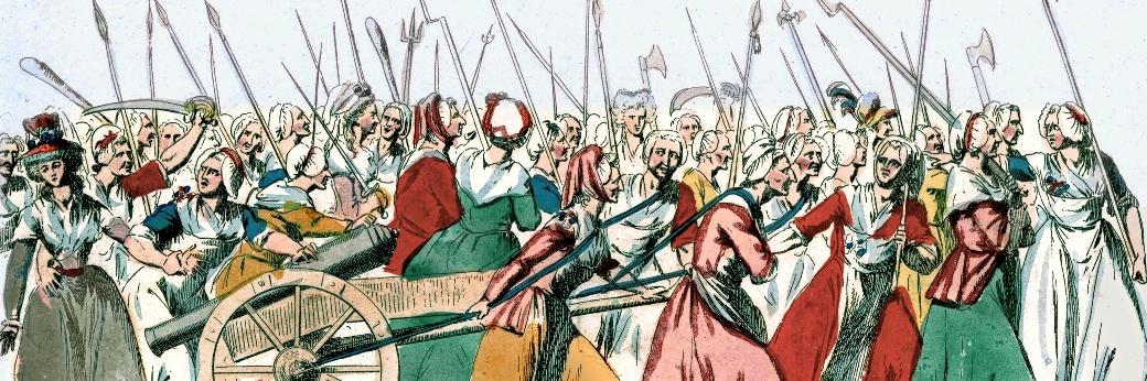 French-Revolution-genealogy